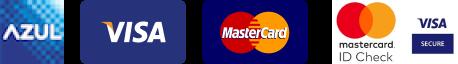 imagenes logos tarjeta creditos